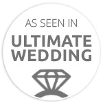ultimate wedding magazine, canberra wedding photographer, southern highlands wedding photographer, featured
