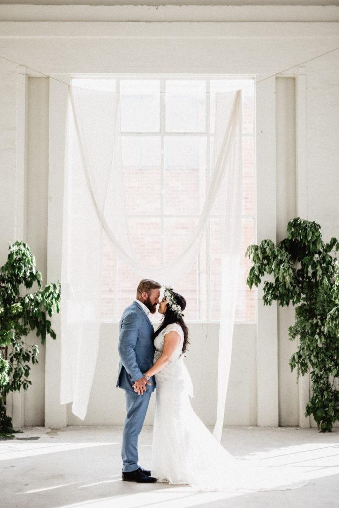 Parlour Room Wedding, urban canberra wedding, canberra wedding photographer, wedding photography, bowral wedding photographer, brisbane wedding photographer