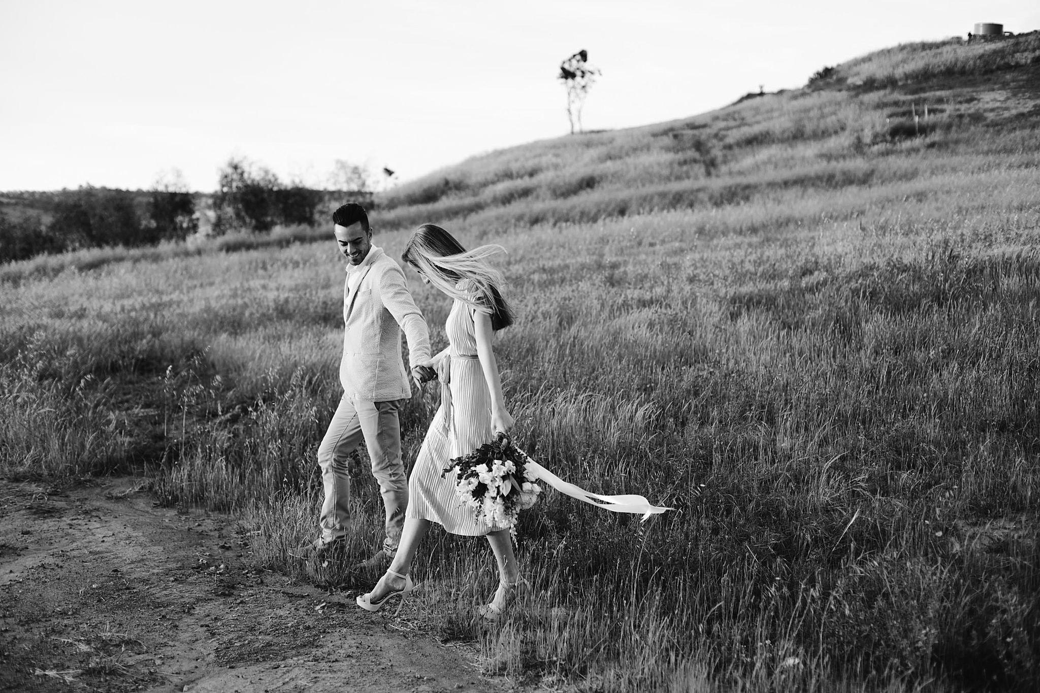 Canberra Wedding Photographer, Engagement Shoot, National Arboretum Canberra, Serbian Wedding, Shae Estella Photography, Southern Highlands Wedding, Sunshine Coast photographer, The Floral Society, Wedding Photography, Wedding photographer, portrait shoot