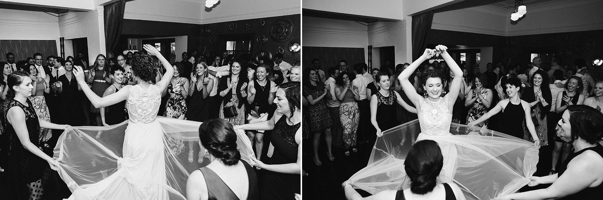 ANU Wedding, Borwal Wedding Photographer, Canberra Photographer, Canberra WEdding, Canberra Wedding Photographer, Hotel Hotel WEdding, Jewish Wedding Canberra, Johanna Mroz Jewellery, Maleny Wedding Photographer, New Acton WEdding, Parlour Wine Room Wedding, Shae Estella, Shae Estella Photography, Sunshine Coast Wedding Photographer, The Floral Society, Wedding Photography, Wedding Photography Canberra, Wedding Photography sunshine coast, Wendy Makin