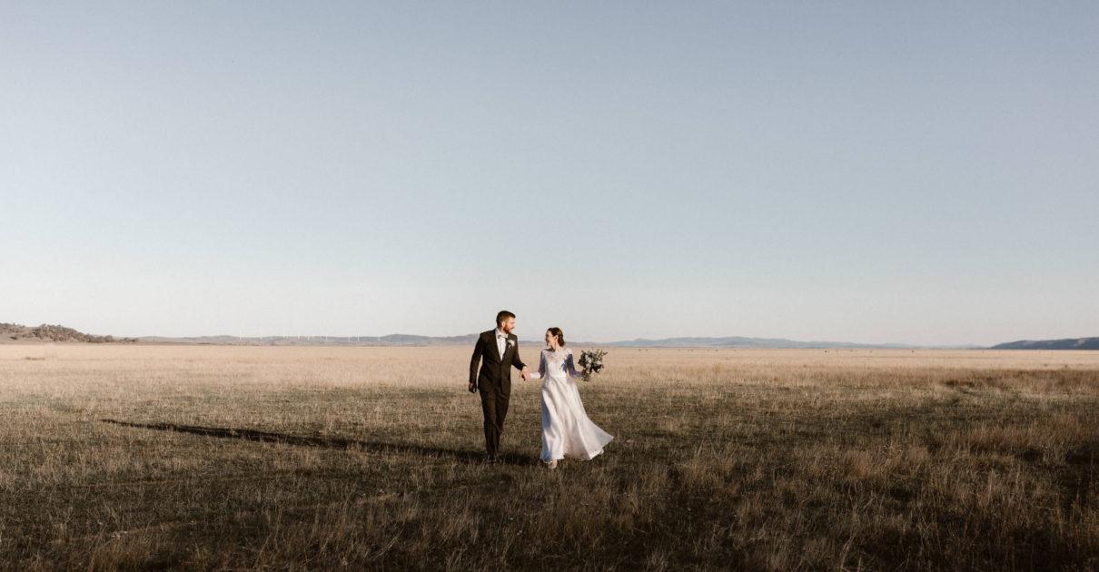 Lake George Winery Wedding, Canberra Wedding Photographer, Fine art wedding photographer, bowral wedding photography, southern highlands wedding, sunshine coast wedding