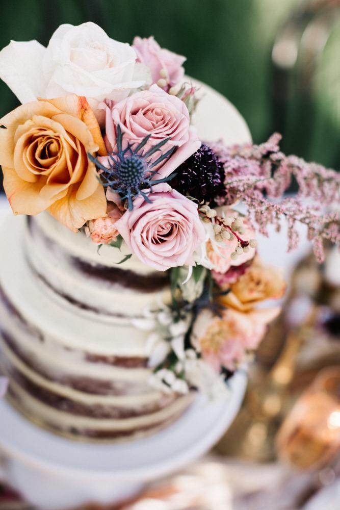 forty two cakes, canberra wedding cake, southern highlands cake, wedding cake, naked cake