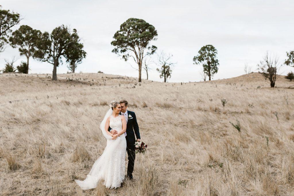 Poachers Pantry Wedding, Canberra Wedding Photographer, outback wedding, country, bowral wedding photographer, southern highlands wedding, canberra, snowy mountains wedding