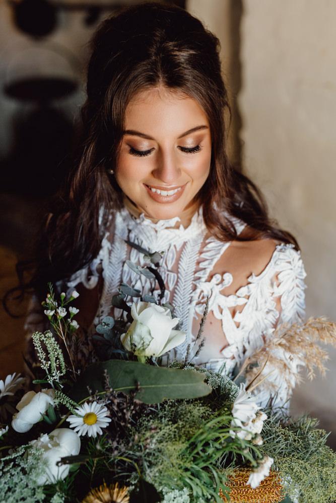 unveiled magazine, canberra wedding photographer, makeup artist, canberra, southern highlands makeup artist,hair stylist, bridal hair and makeup