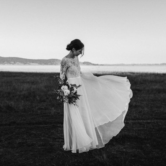 Canberra Wedding Photographer, Southern Highlands wedding, bowral wedding photographer, lake george winery, black and white, fine art, natural, candid
