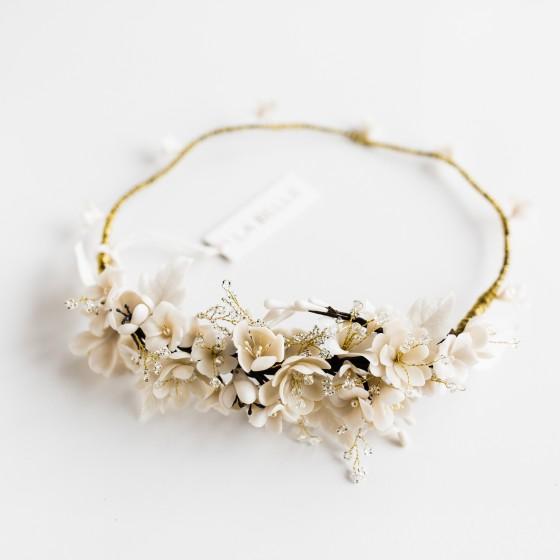 La Belle Bridal, Canberra Wedding fashion, bridal fashion, bridal accessories, wedding photographer, southern highlands wedding