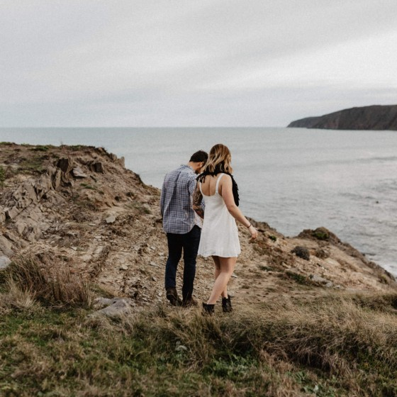 Adelaide wedding photography, Adelaide engagement shoot, beach, south australian wedding photography