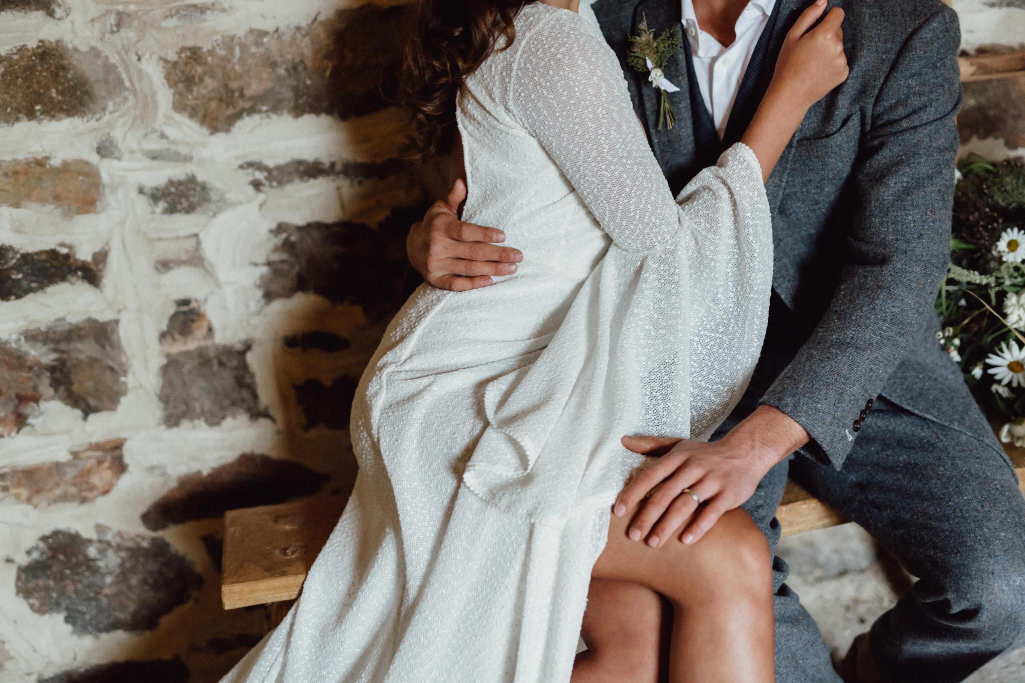 Bowral Wedding Photographer, Lanyon Homestead, Unveiled magazine, country wedding inspiration, boho wedding, Shae Estella Photo, Canberra wedding photographer, grace loves lace, spell bride, southern highlands wedding