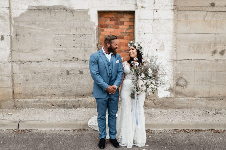 best wedding photos canberra