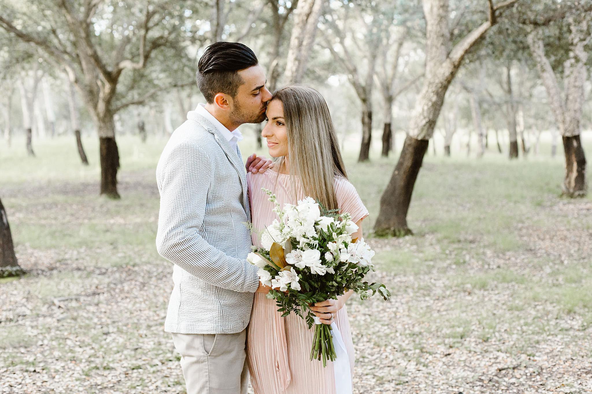 Canberra Wedding Photographer, Engagement Shoot, National Arboretum Canberra, Serbian Wedding, Shae Estella Photography, Southern Highlands Wedding, Sunshine Coast photographer, The Floral Society, Wedding Photography, Wedding photographer, portrait shoot