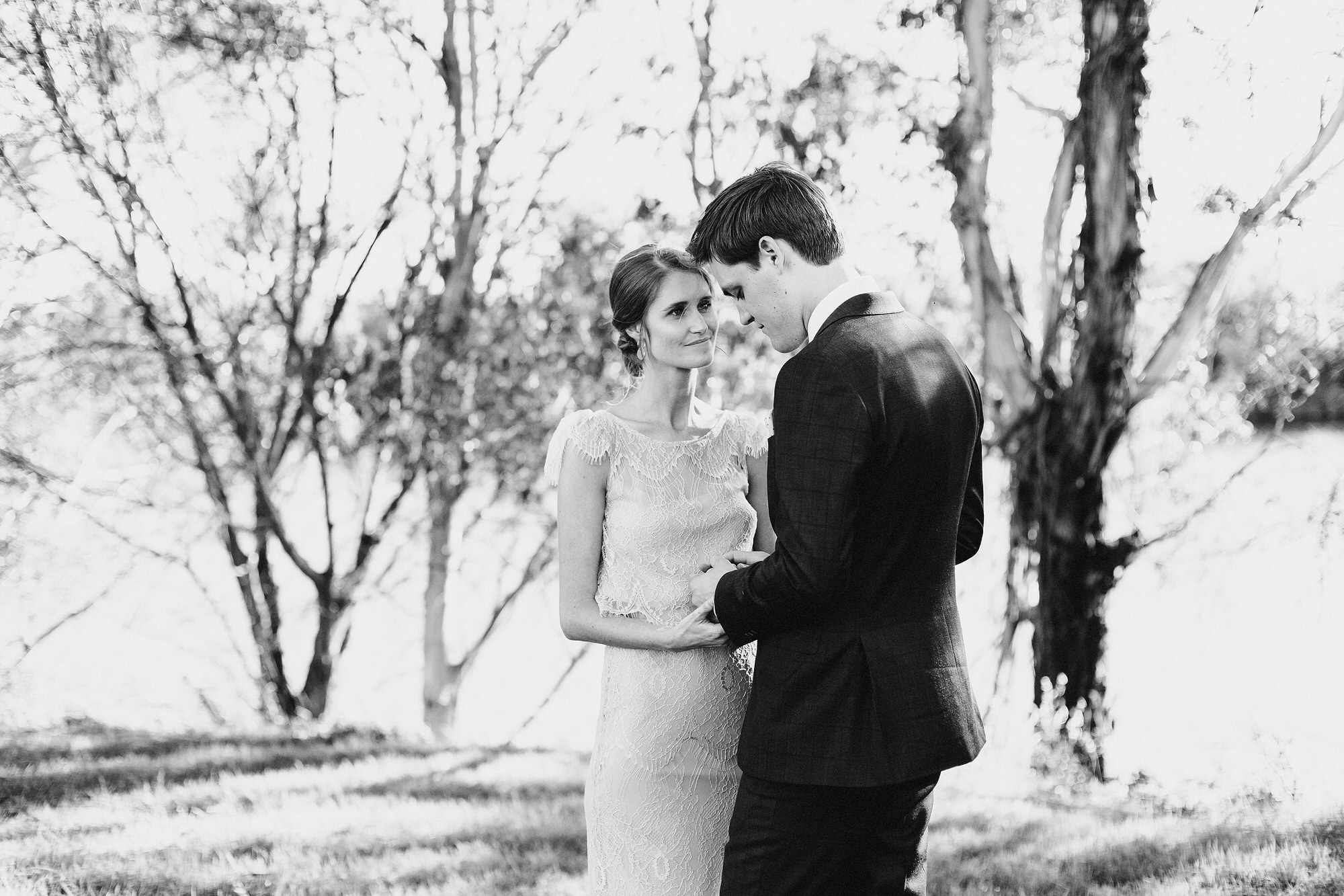 brisbane wedding photographer packages