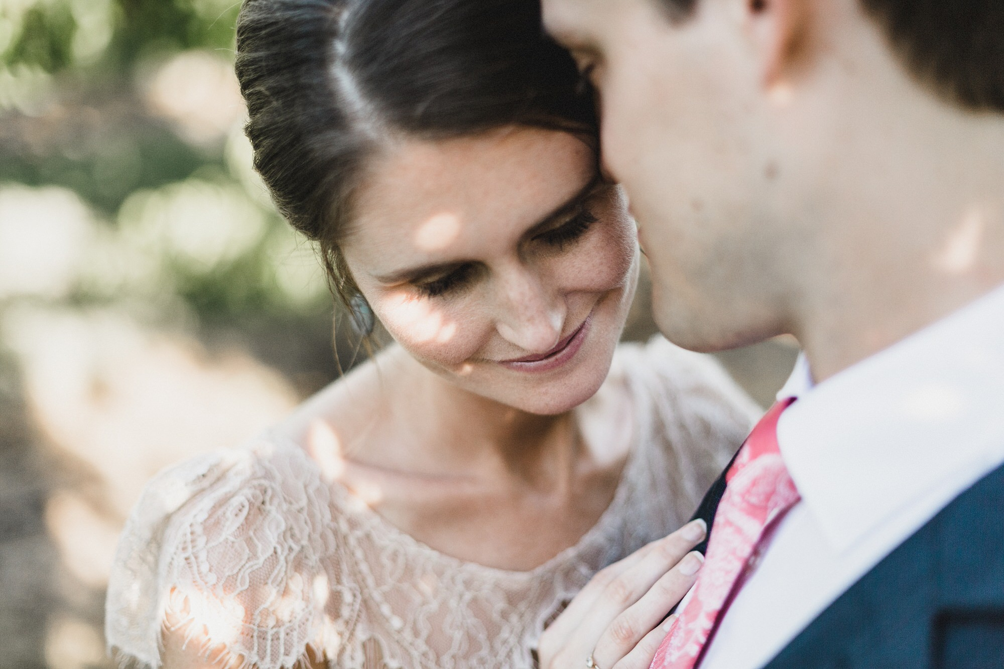 brisbane wedding photograph places
