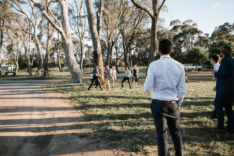 Country Wedding, Australian Wedding, Southern Highlands Wedding photographer, canberra wedding photographer, wedding photography canberra, bowral wedding, wedshed, hercanberra wedding