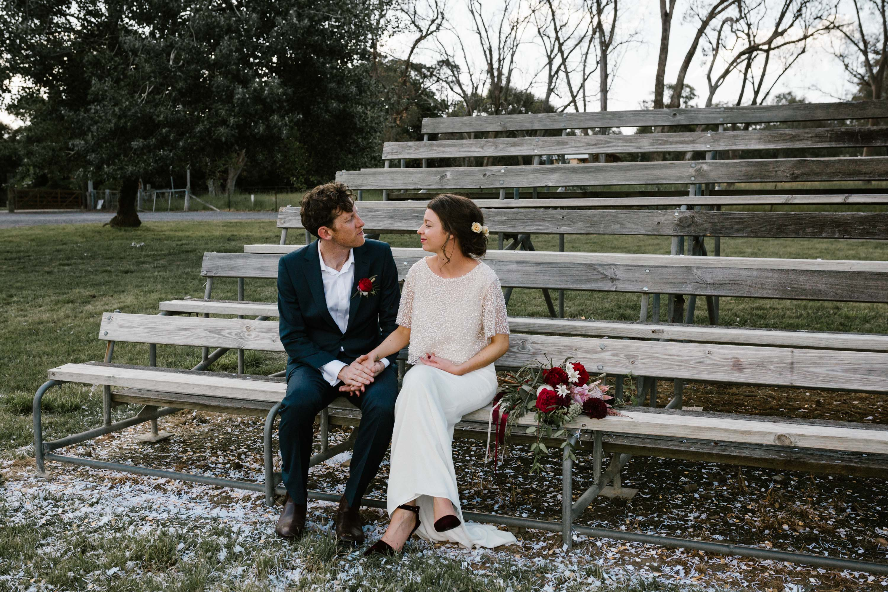 country wedding locations