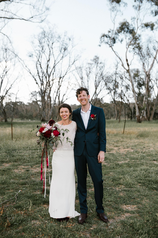 rustic destination wedding locations