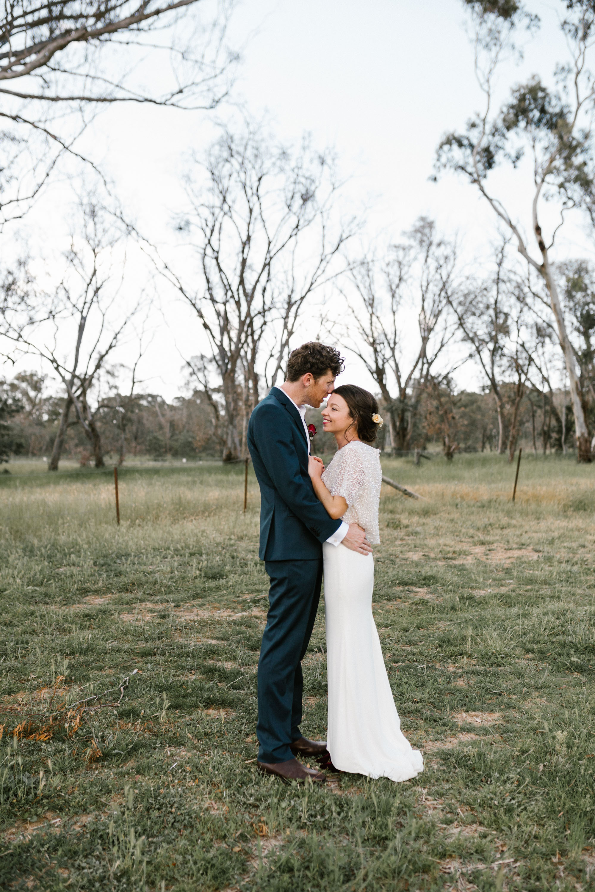 country wedding photographers qld