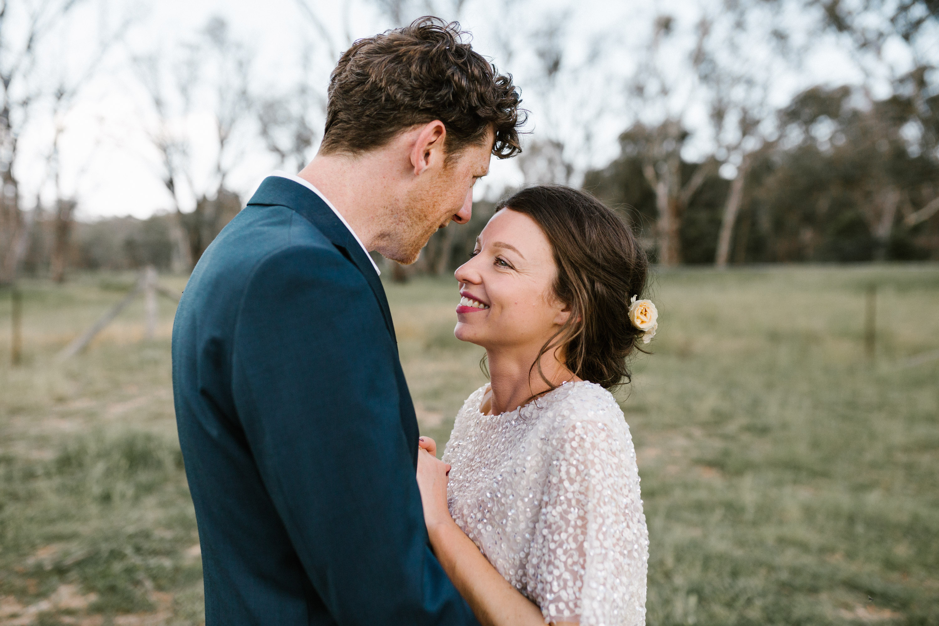 country wedding photographer nsw