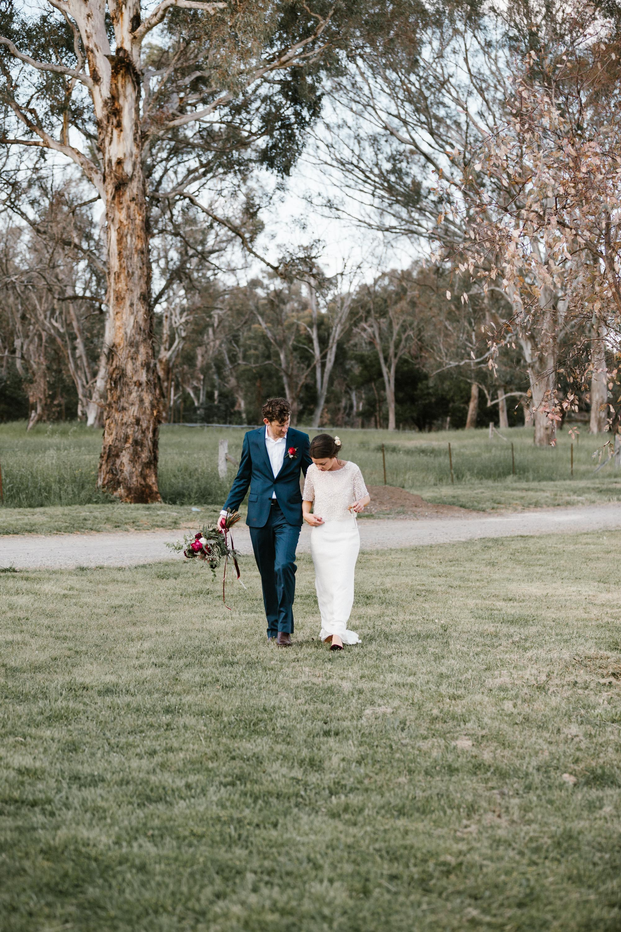 Country Wedding, Australian Wedding, Southern Highlands Wedding photographer, canberra wedding photographer, wedding photography canberra, bowral wedding, wedshed, hercanberra wedding