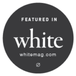 White Magazine, featured, photographer, published wedding, canberra wedding photographer, australian wedding magazine