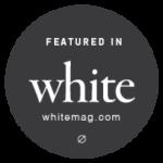 White Magazine, featured, photographer, published wedding, canberra wedding photographer, australian wedding magazine