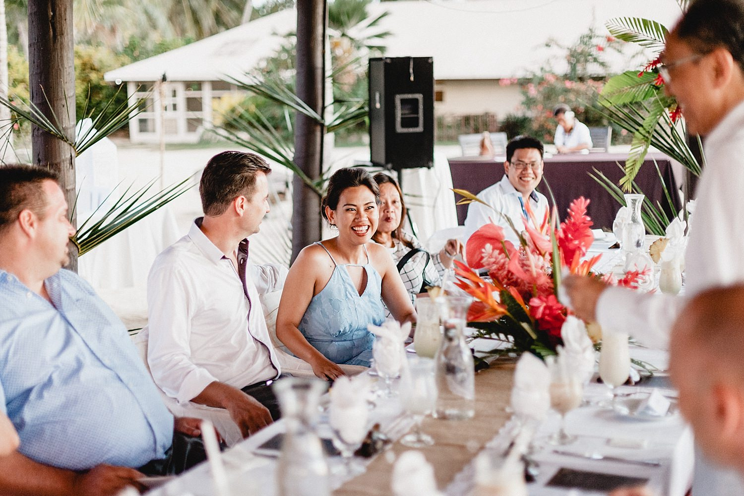 Fiji, Destination Wedding Photographer, Shae Estella Photo, Brisbane Wedding photography, Sunshine Coast wedding photographers, Maleny wedding photographer, tropical, beach wedding, engagement session