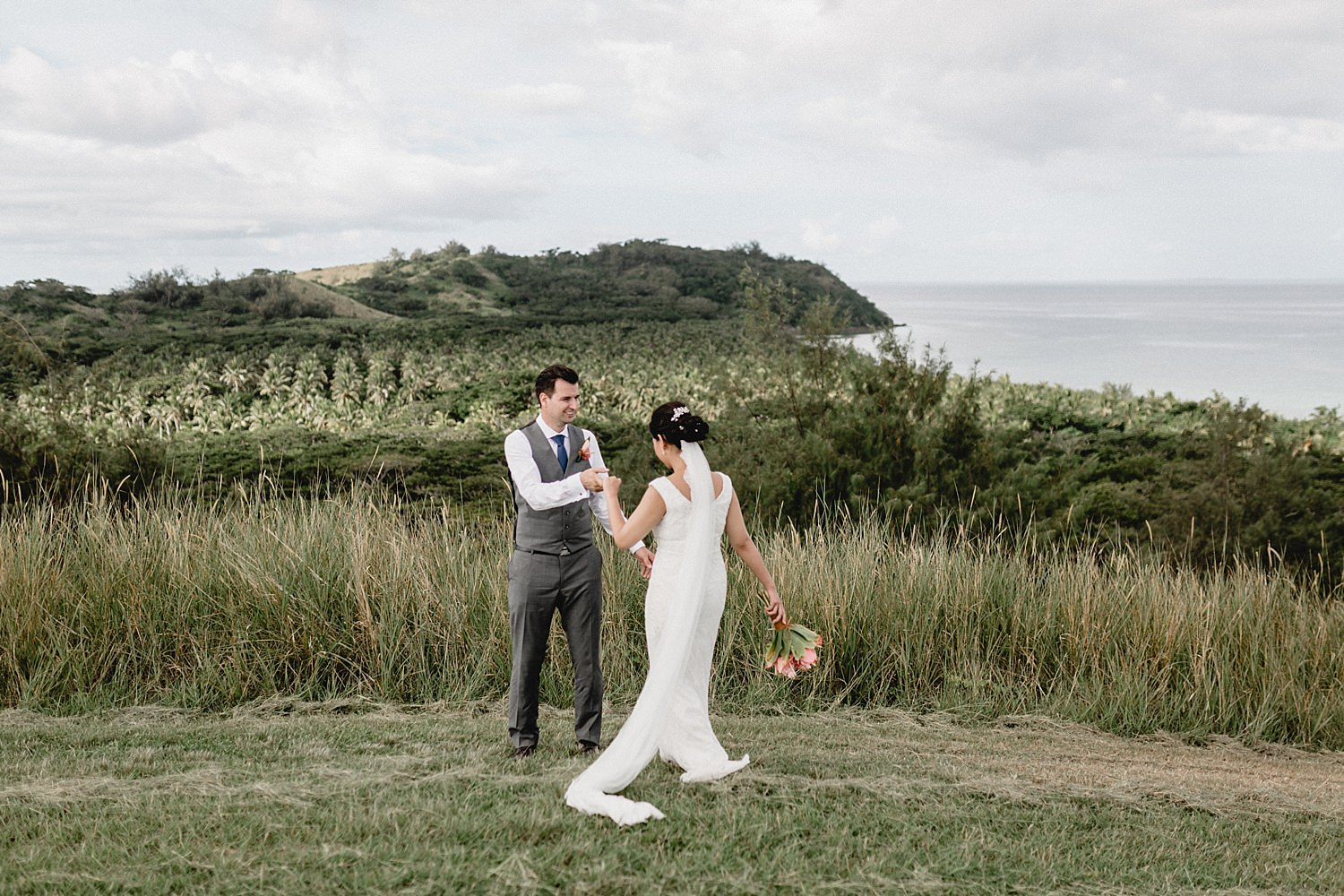 fiji, destination wedding, musket cove resort wedding, destination wedding photographer, canberra wedding photography, southern highlands wedding, tropical wedding, fijian wedding, summer