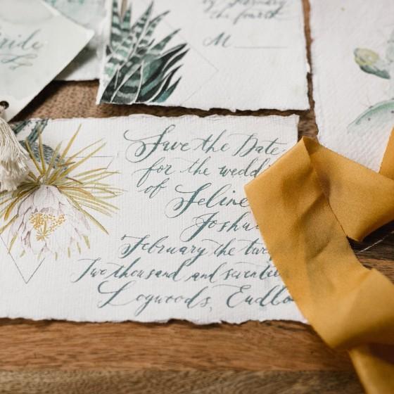 Small Logwoods Wedding featuring Grace loves lace by Sunshine Coast and Maleny Wedding Photographer Shae Estella Photo