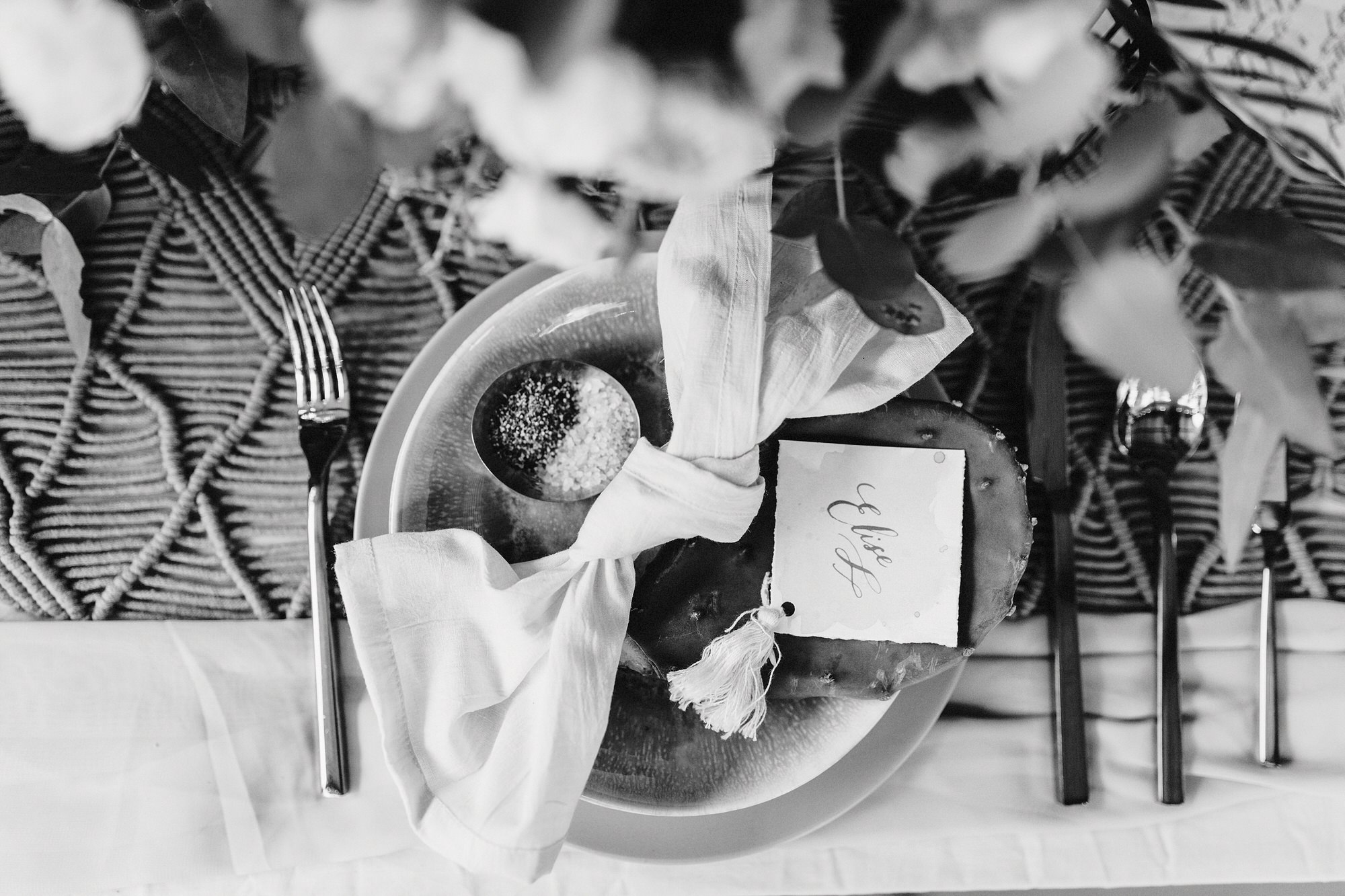 Small Logwoods Wedding featuring Grace loves lace by Sunshine Coast and Maleny Wedding Photographer Shae Estella Photo