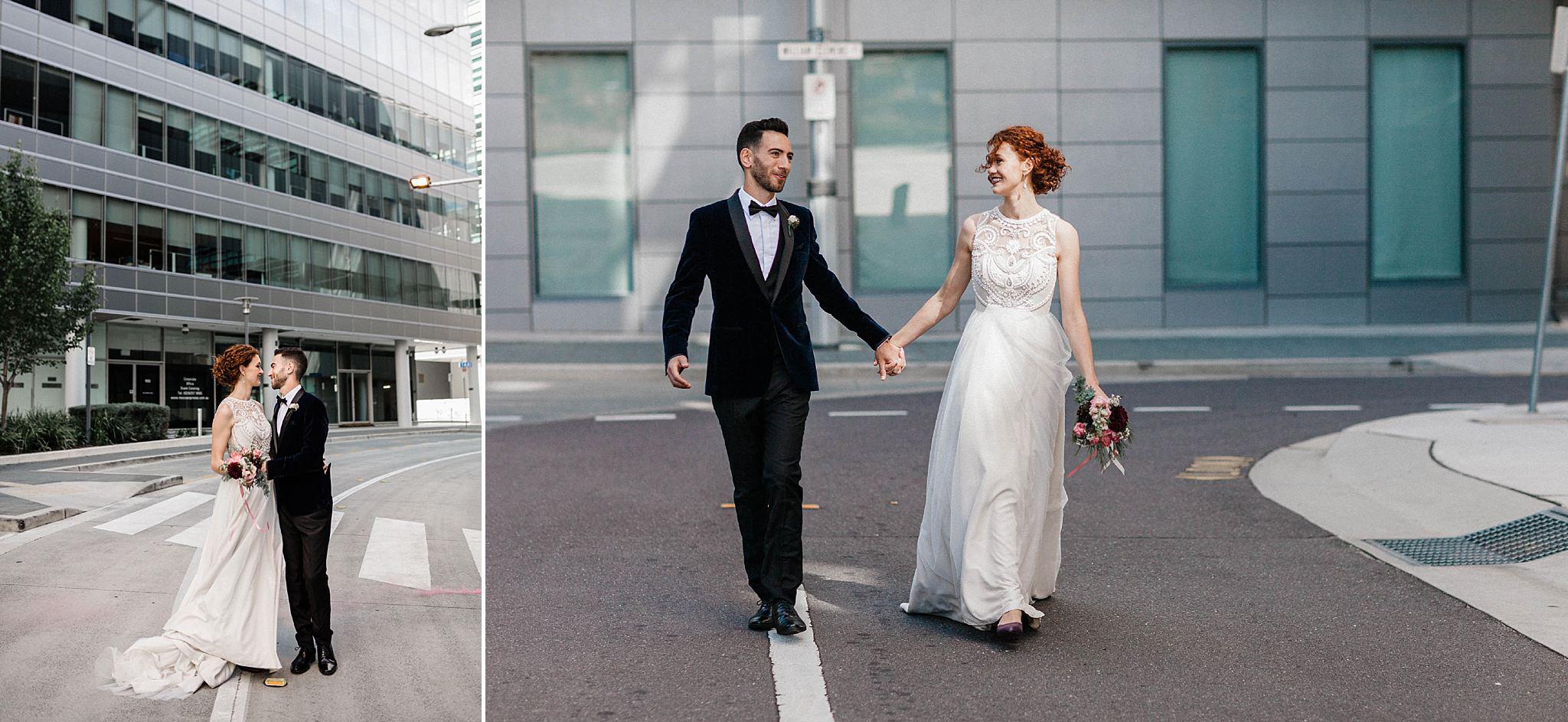canberra wedding ceremony locations