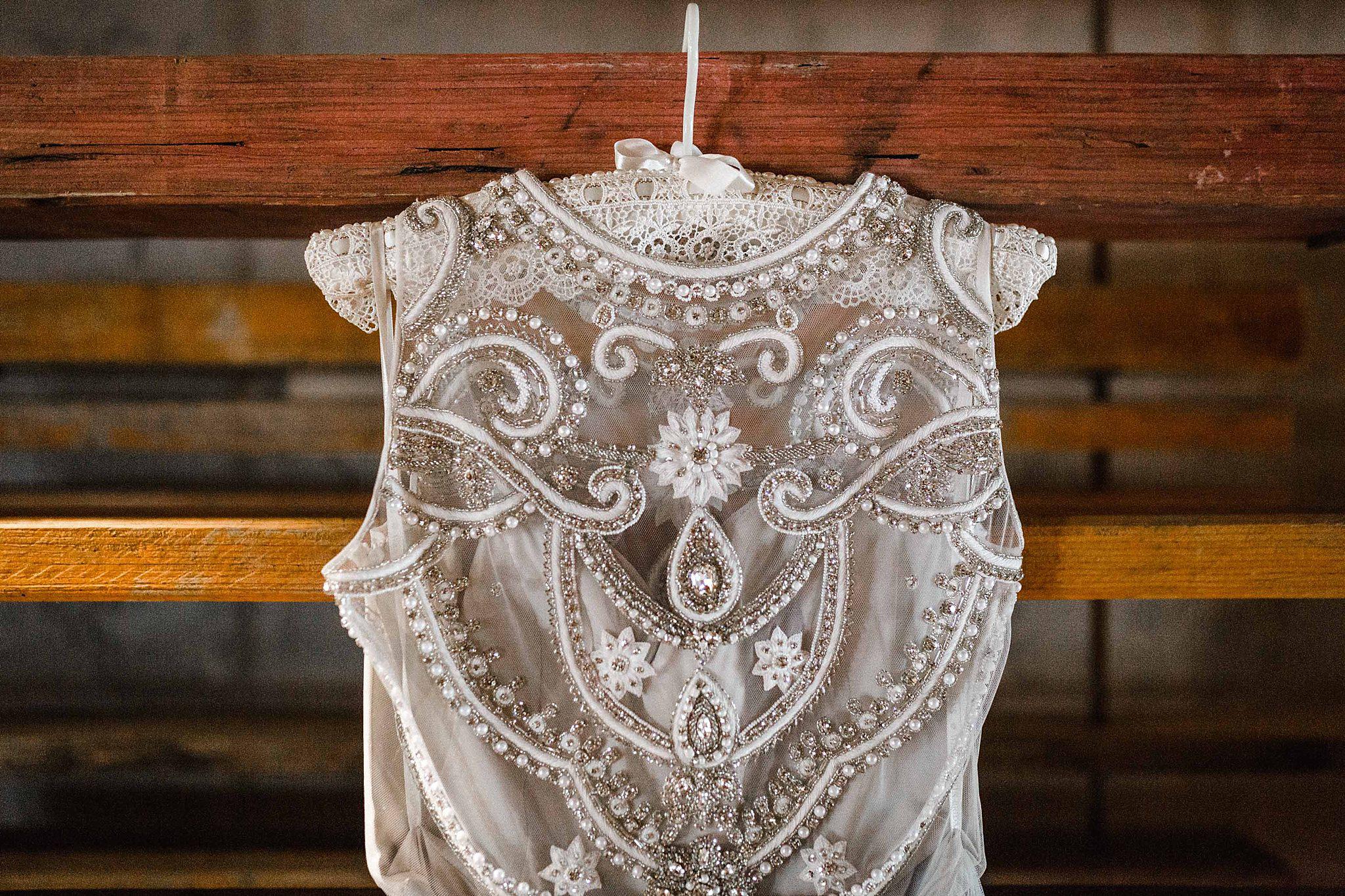 vintage cocktail wedding dresses