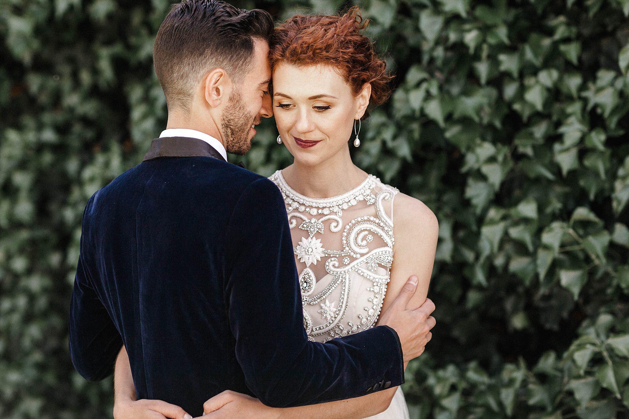 best canberra wedding photographer