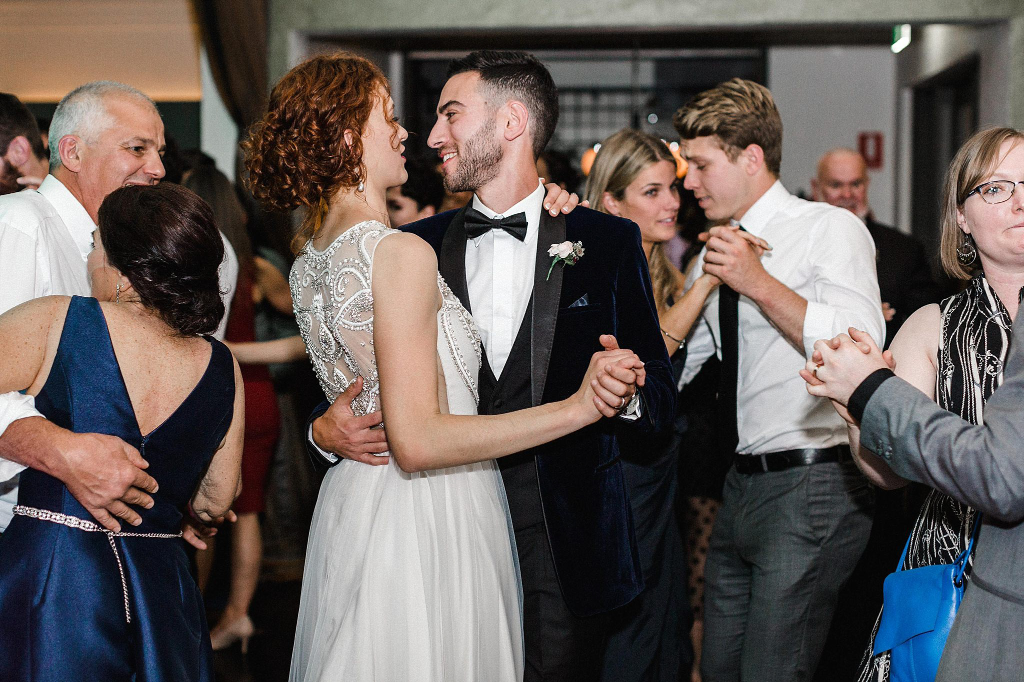 canberra small weddings