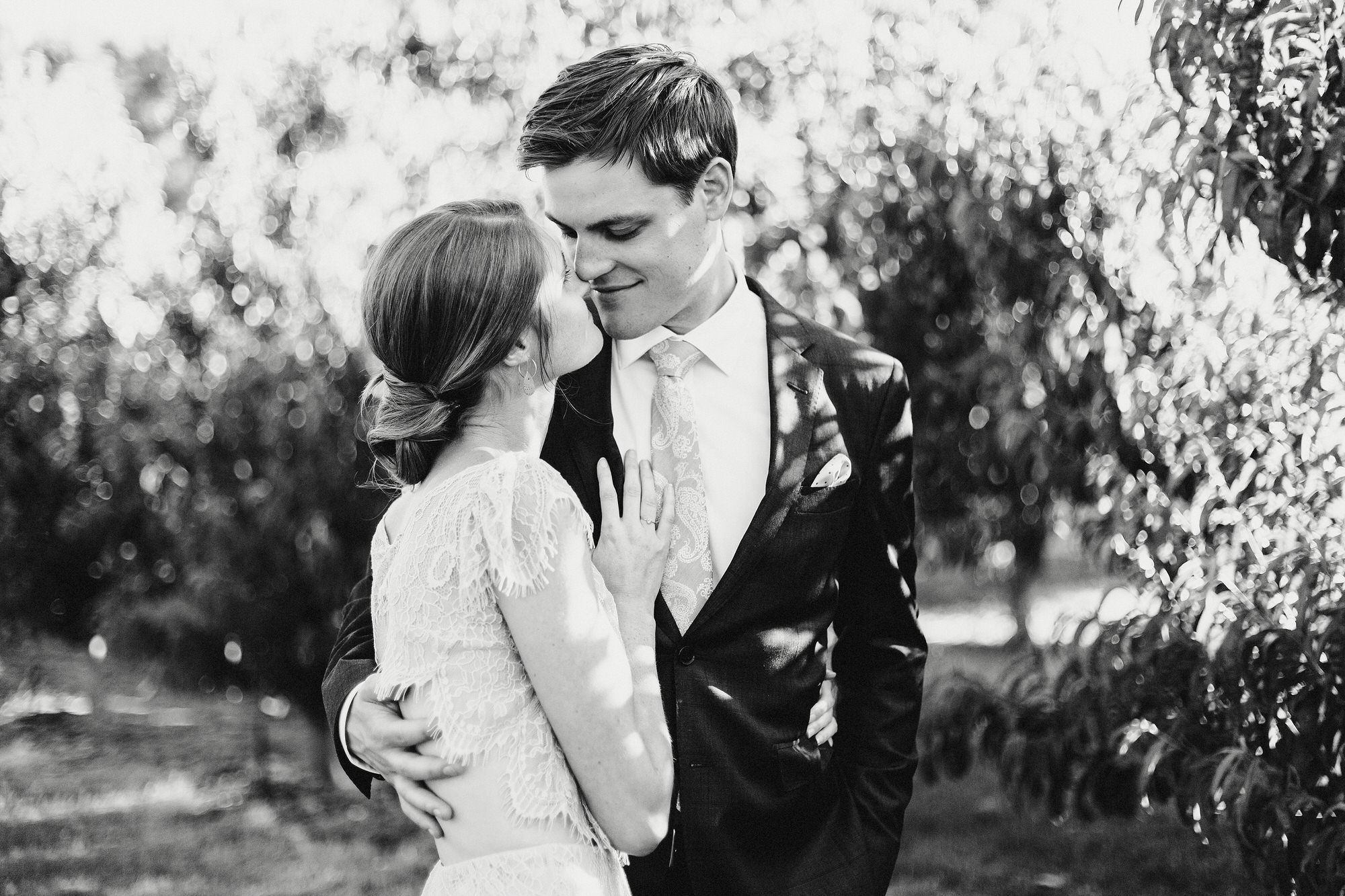 Pialligo Estate, Grace Loves Lace, Maleny Wedding Photographer, Candid natural photography, Gold Coast wedding, Brisbane wedding photographer, Sunshine Coast wedding photography, glass house pialligo estate, boho wedding, summer, relaxed wedding
