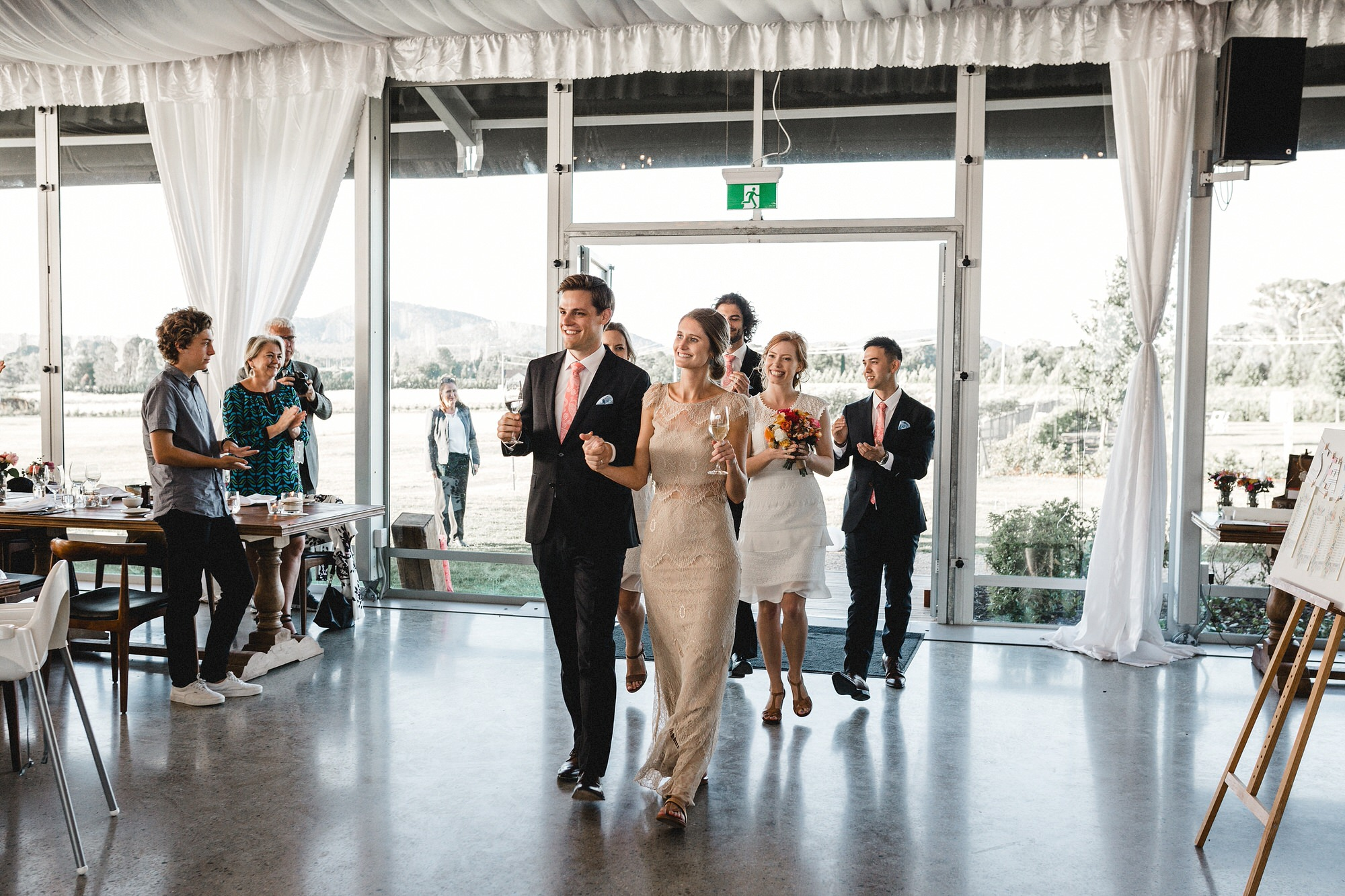 Pialligo Estate Wedding, Grace Loves Lace, Indie, Boho, Country wedding, maleny wedding photographer, sunshine coast wedding photography, brisbane, gold coast wedding photographer