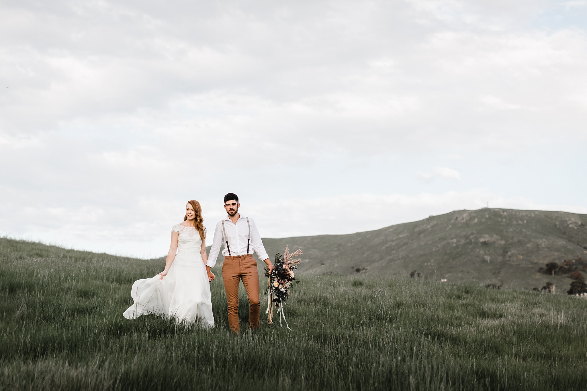 poachers pantry wedding photography near canberra