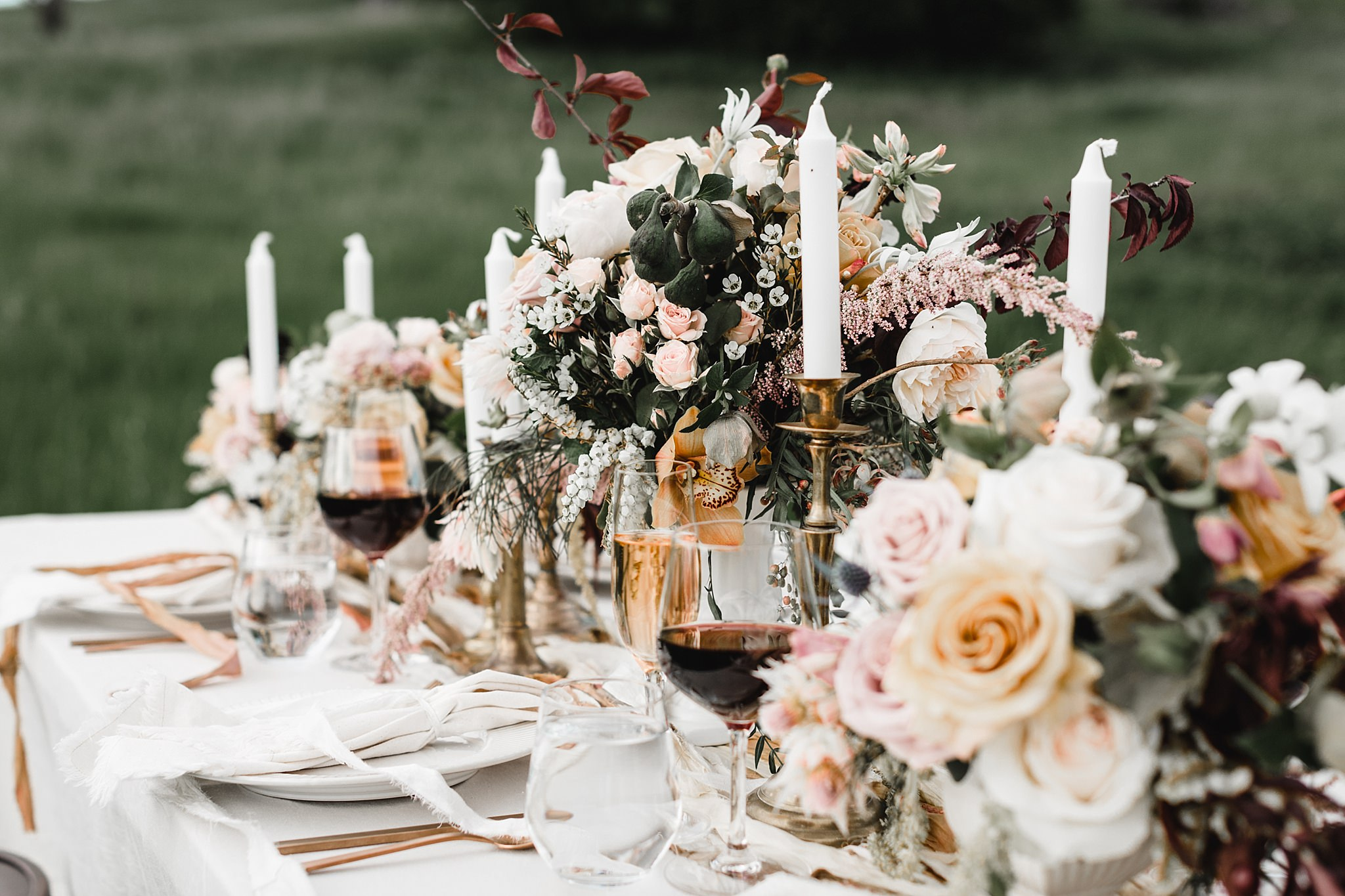 Poachers Pantry, Wedding Inspiration, Canberra Wedding Photographer, Bowral Wedding Photographer, Country Wedding, Rustic wedding bouquet, anna campbell bridal, wren and rabbit, Shae Estella Photo, Wedding photography