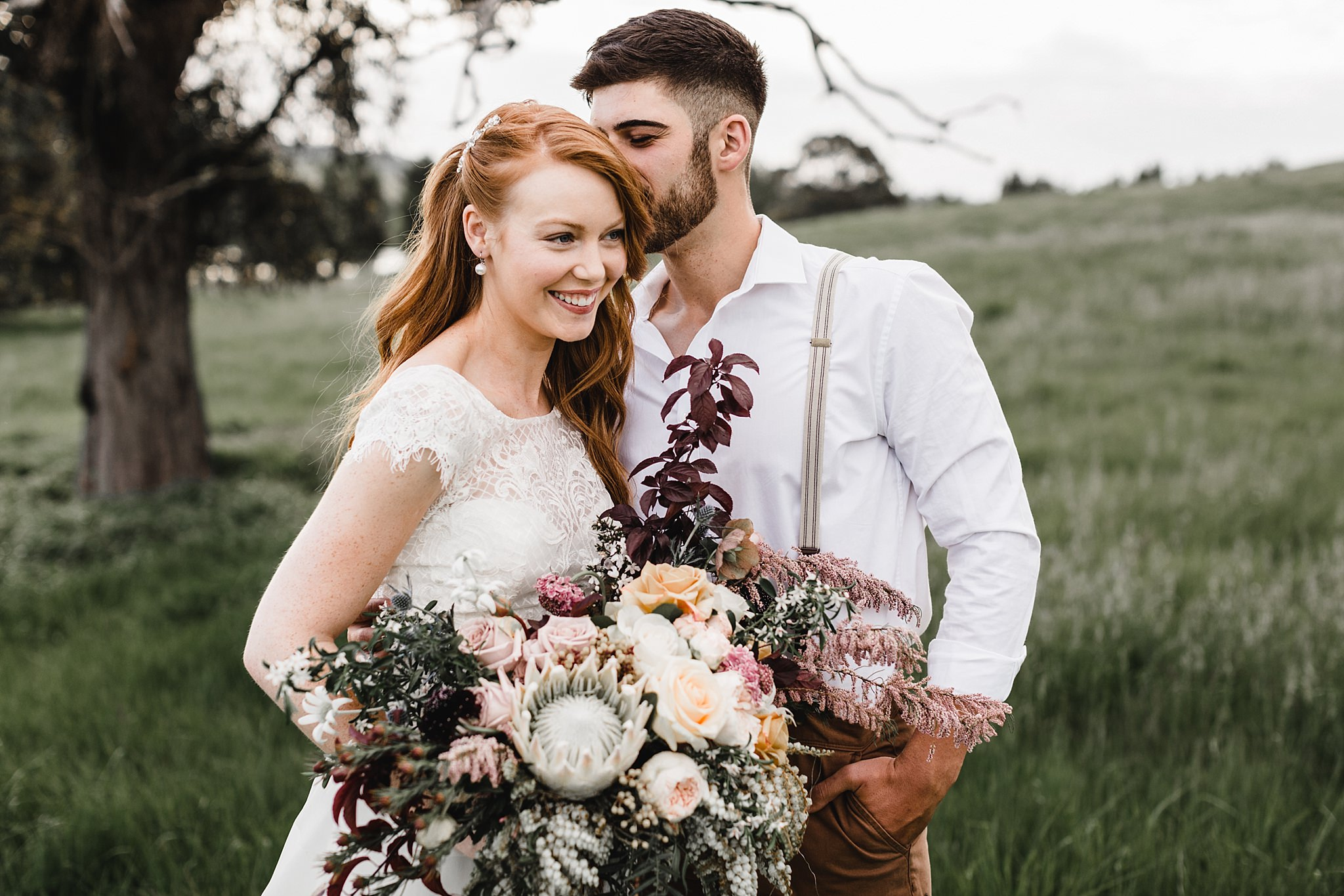 poachers pantry wedding photographer canberra