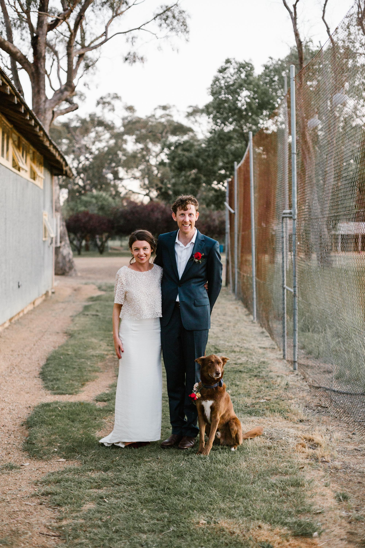 vintage style wedding venues