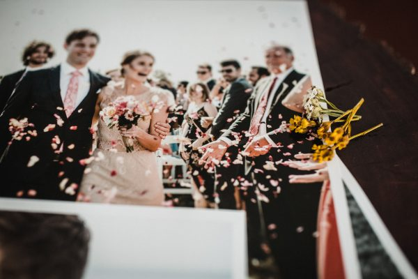 Sunshine Coast Wedding Photographer, Maleny Wedding photographer, Byron bay wedding photographer, Atkins Pro prints, close up