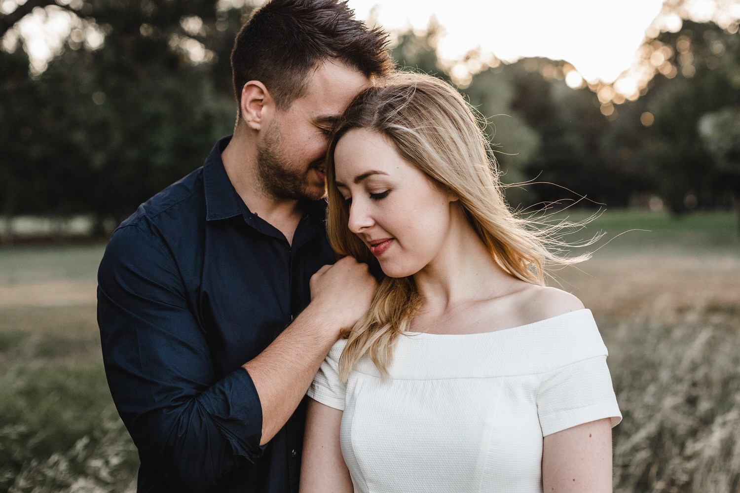 questions to ask engagement photographer