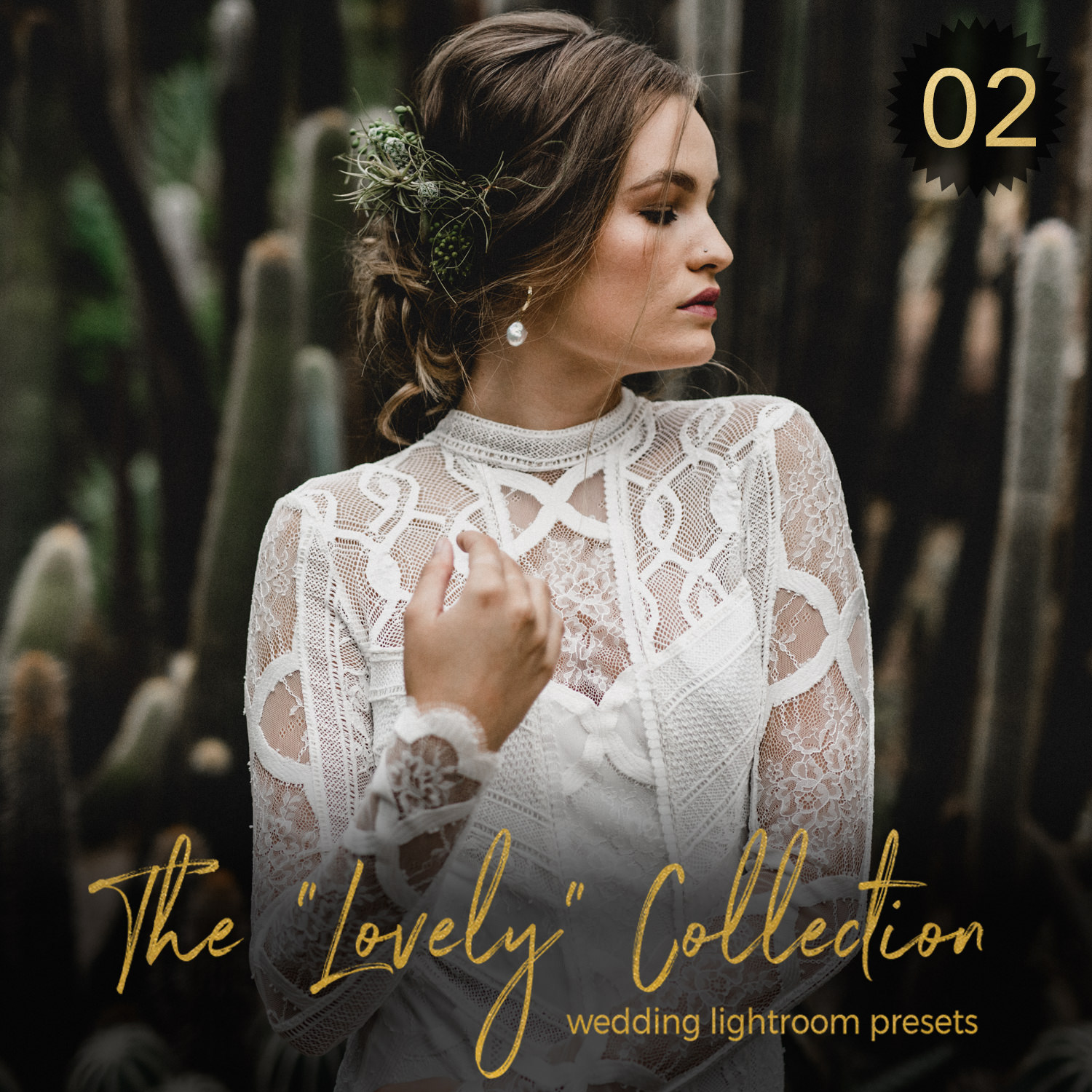 Lightroom Presets, Wedding presets, vsco inspired, Adobe filters, Adobe ACR presets, film inspired presets
