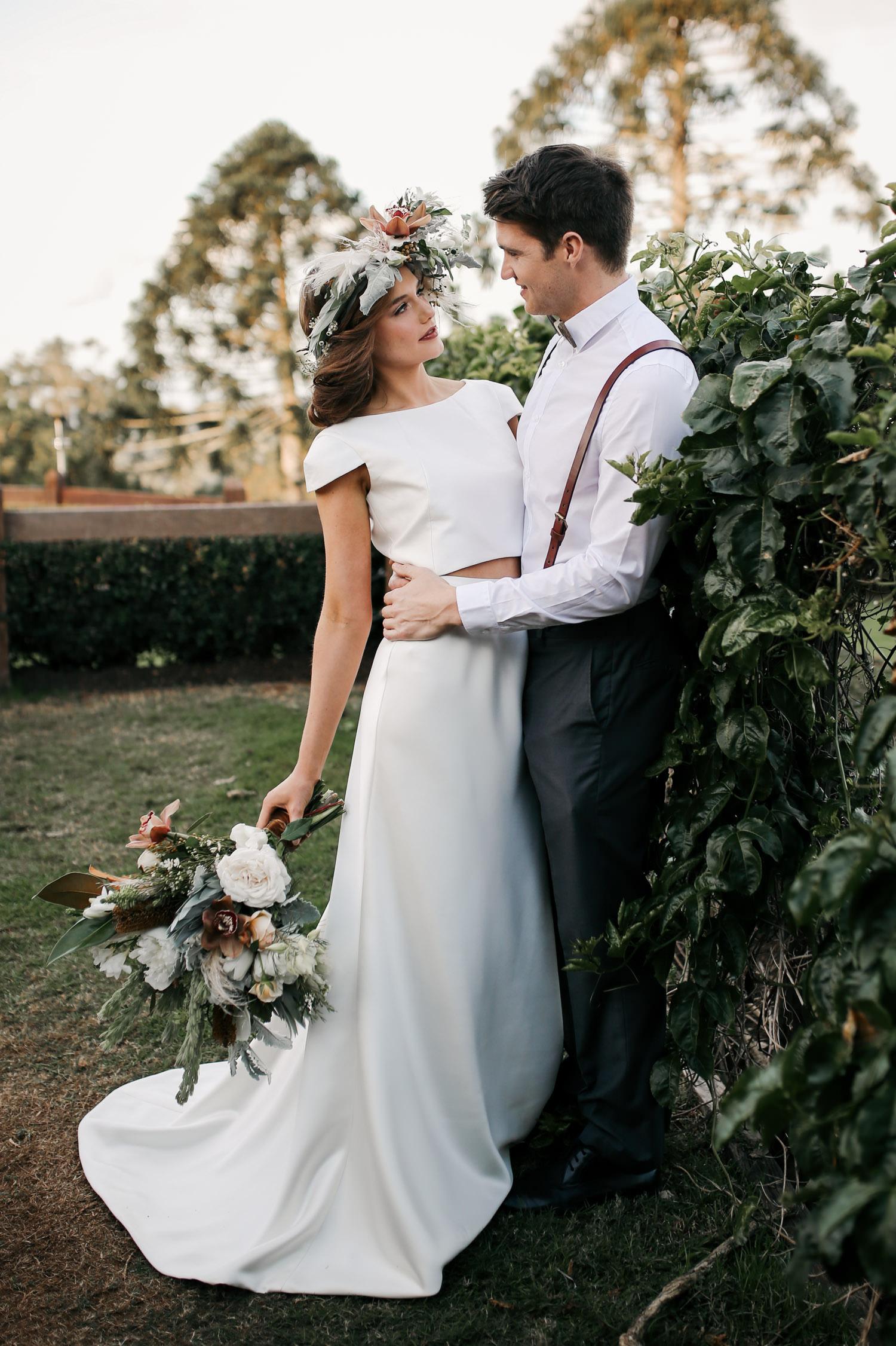 Maleny Wedding Special