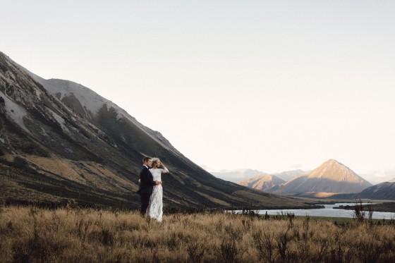 new zealand, destination wedding, brisbane, sunshine coast wedding photography, wedding photographer, travel, boho, mountains