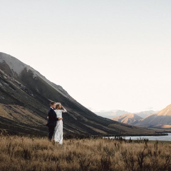 New Zealand, Gold Coast, Sunshine Coast, Maleny wedding photographer, Grace loves lace, destination wedding, sheep station, country, outback, summer