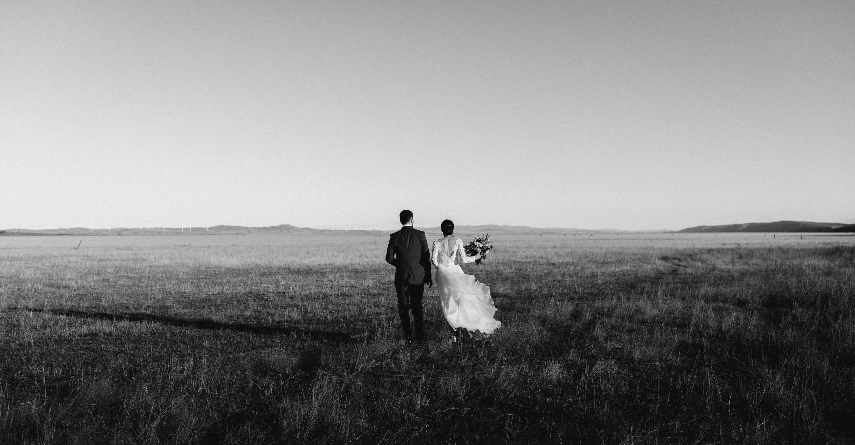 moody Engagement shoot by Sunshine Coast Wedding Photographer Shae Estella Photo