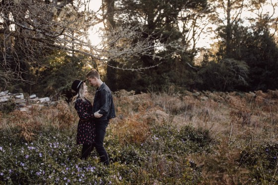 blue mountains engagement session, sunshine coast wedding photographer, brisbane wedding photography, gold coast wedding photographer, brusnwick heads, country, romantic, top wedding, rue de seine, spell and the gypsy collective, moxom and whitney, unveiled, hercanberra magazine