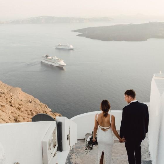 santorini, greece, grace loves lace, dana villas, shae estella photo, sunshine coast, brisbane, gold coast, byron bay, destination, wedding photography, photographer, travel