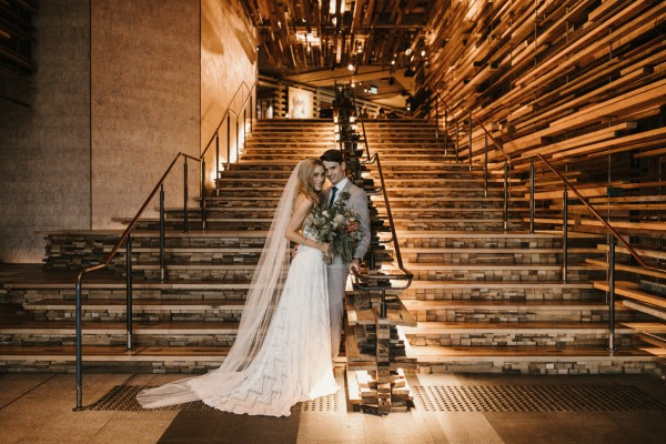 sunshine coast, wedding photography, brisbane, parlour wine room, new acton, maleny, photographer, urban, funky, boho, rue de seine, documentary