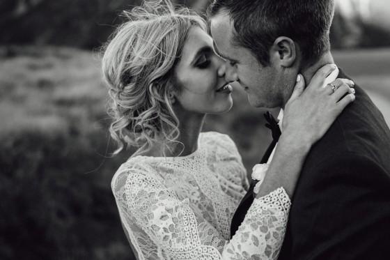 New Zealand Wedding, Flock Hill Station Wedding, Arthurs Pass Wedding, Flock Hill lodge, destination wedding, together journal, Grace Loves Lace dress, Wollongong Wedding Photographer
