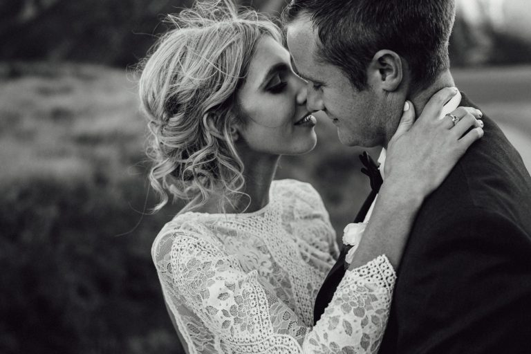 A destination wedding at Flockhill Station New Zealand by Sunshine Coast Wedding photographer Shae Estella Photo